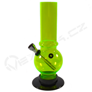 bong Dr.Greenthump